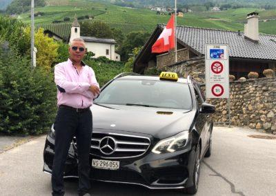 Taxi_Sierre_Limousine