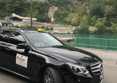Taxi_Sierre_Limousine4