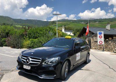 Taxi_Sierre_Limousine5