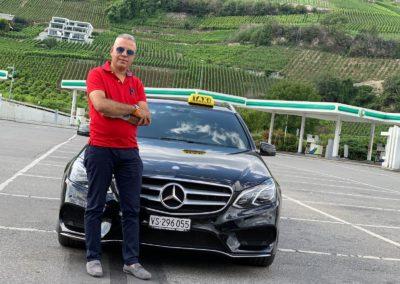 Taxi_Sierre_Valais